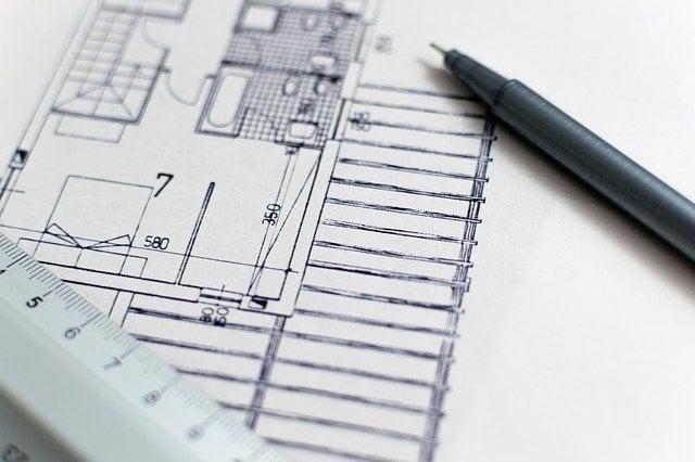Nomes para empresas de arquitetura