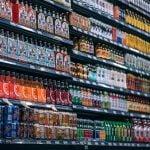 nomes para distribuidoras de bebidas.