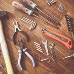 nomes para empresas de construção
