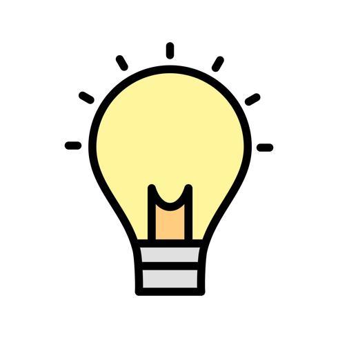Ideias de Fábricas Lucrativas